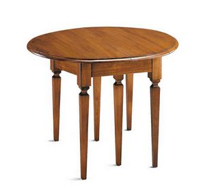 Art. 86, Round table with extensions