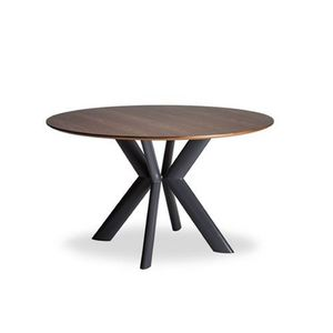 Joker R, Table with round top