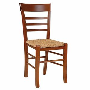 106, Chair for rustic environments