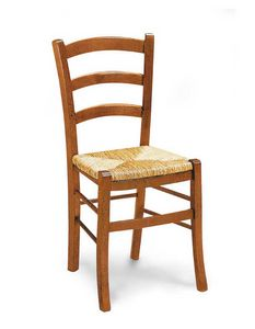 Art. 131, Chair for rustic bars and restaurants