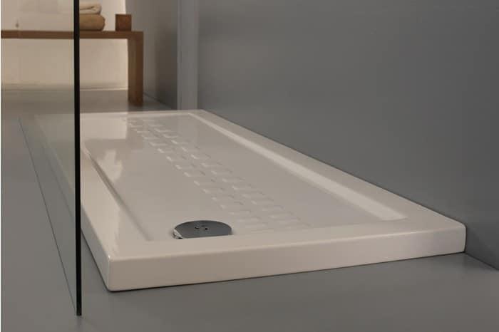Slip Proof Shower Tray Idfdesign