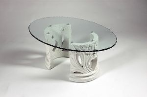 Dablec, Coffee tables