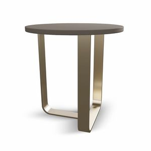 Tiago Art. 118-L, Round coffee table