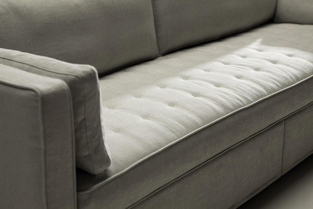 Andersen, Very comfortable sofa bed