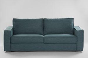 Scandaletti Sas, Sofa beds