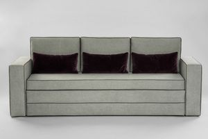Ciak, Sofa bed with washable lining