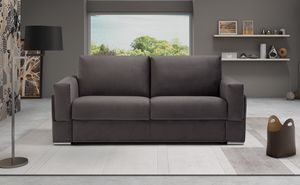 Flex, Contemporary style sofa bed