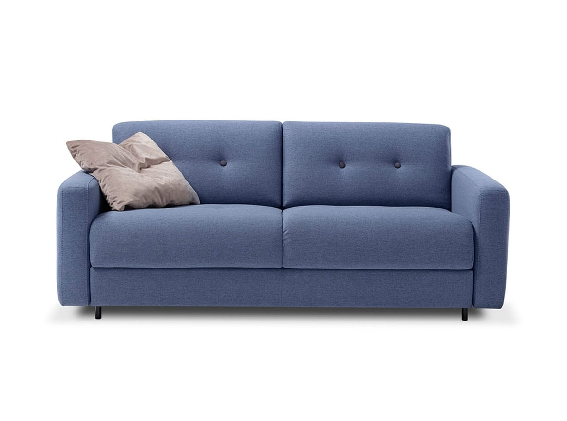 Ginzo, Nordic style sofa bed