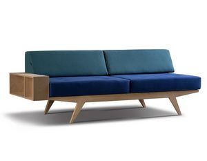 Gi� 2241, Wooden sofa bed