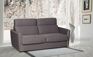 Londra, Comfortable and practical sofa bed