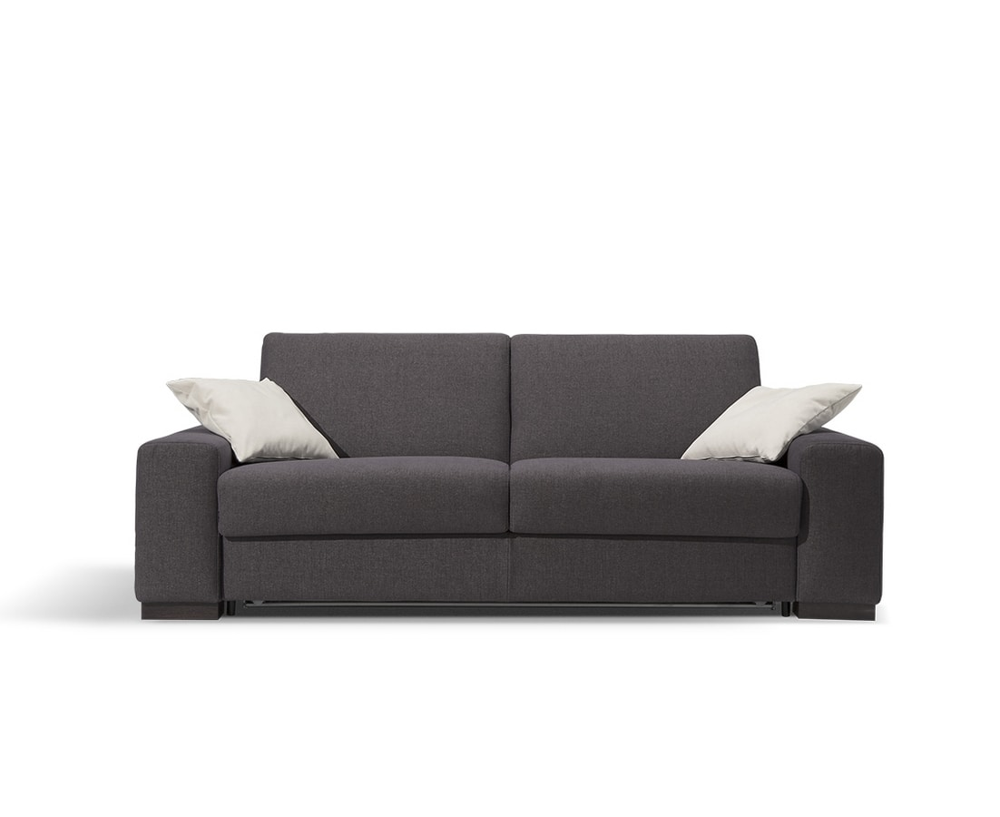 Nives, Modern sofa bed