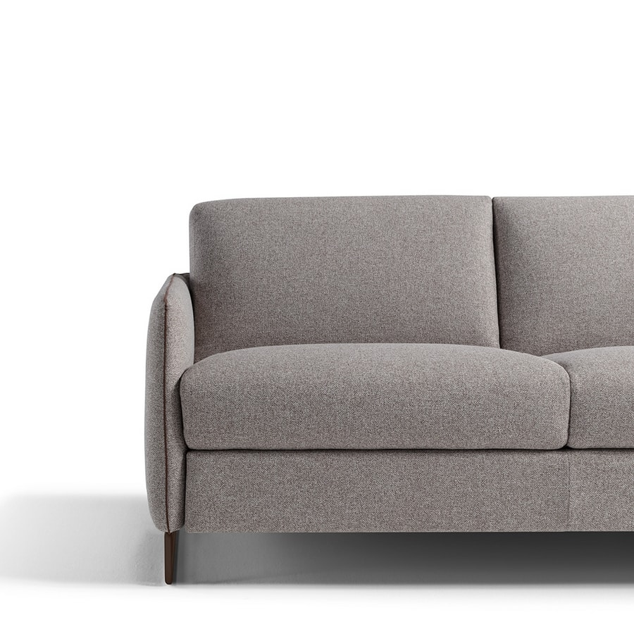Otto, Sofa bed with sled base