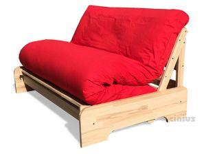 Cinius, Sofa beds