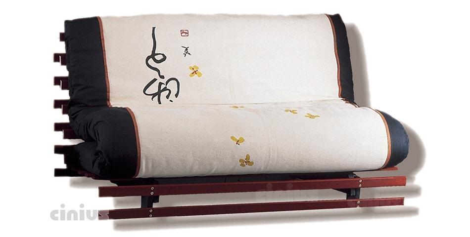 Sofa Bed For Futon Idfdesign