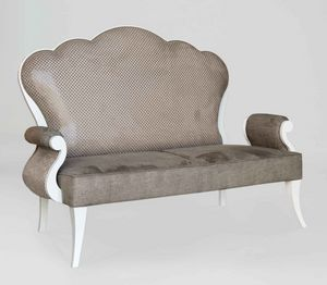 BS Chairs Srl, Sofas