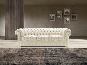 F. Design Italia, Classic Collection