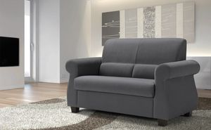 Mini, Sofa with classic lines