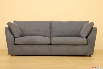 Contemporary small sofa   IDFdesign