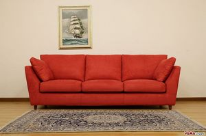 Opera sofa, Contemporary small sofa