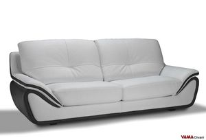 Bora Bora, Modern sofa that offers really optimal comfort