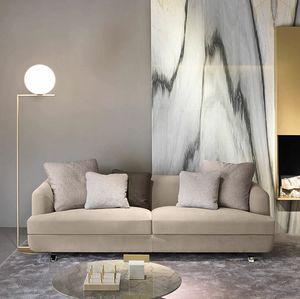 Cassandra, Modular sofa
