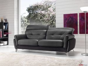 Ster, Modern and elegant sofa suitable for any style of design