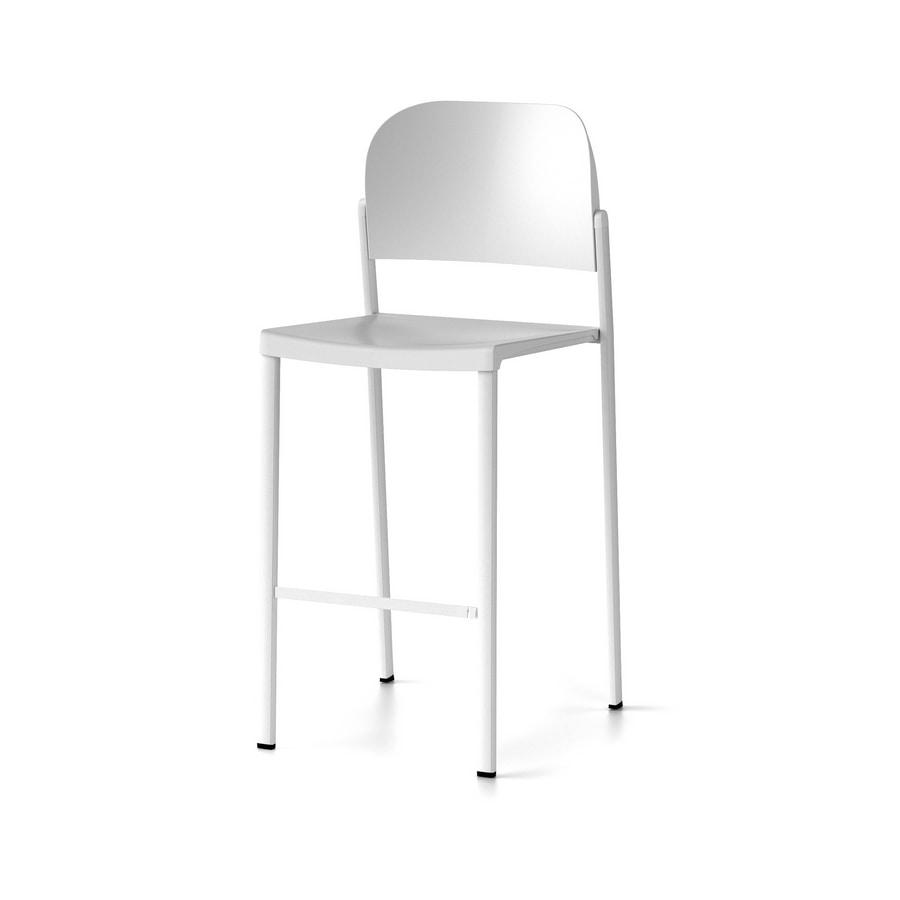 Bio stool, Eco-friendly stool