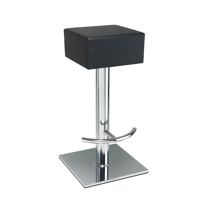 400, Stool for contract use