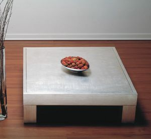 Art. 20216, Squared coffee table