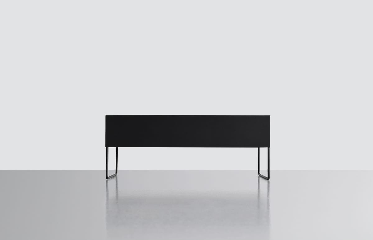 Holo occasional table, Design occasional table for living room