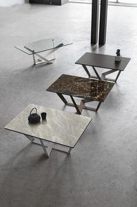 PRIAMO TL165, Elegant coffee table