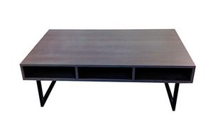 XS-C XS-D, Modern coffee table for living room