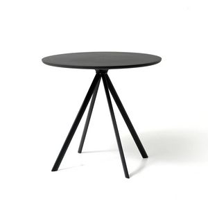 Diemme Srl, Tables