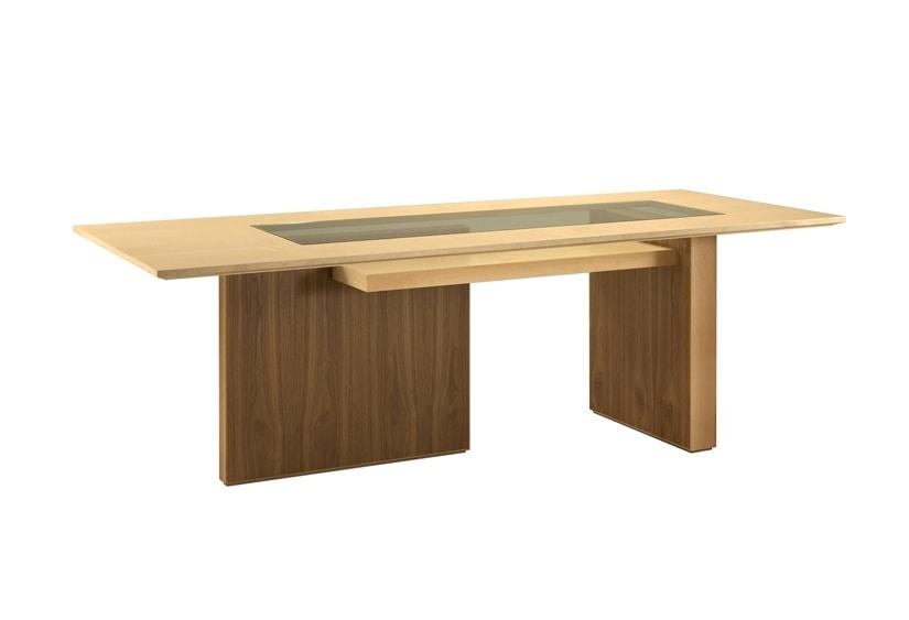 Cartesia 5795, Table with shelf