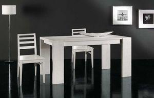 Art. 661, Extendable table for modern living rooms