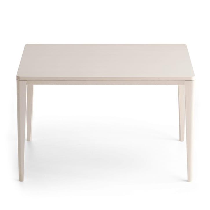 London 5002, Rectangular solid wood table