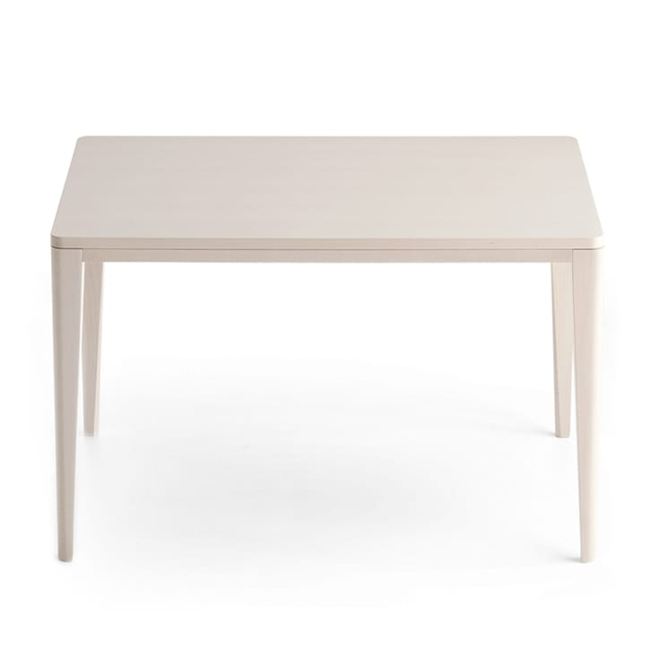 London 5102, Wooden table 120x80