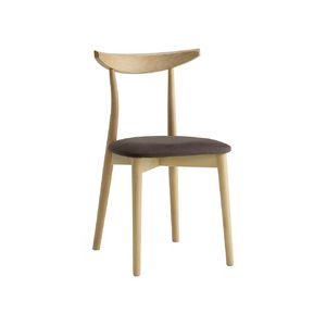 372, Chair in beech wood