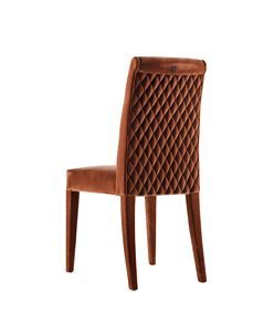 Grilli Srl, Worldesign - chairs