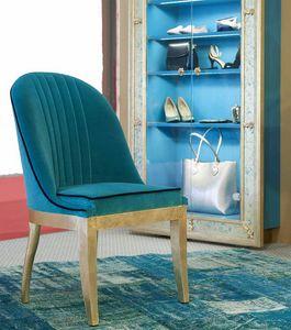 Art. 31708, Upholstered chair
