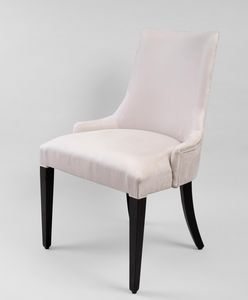 BS429S - Chair, Upholstered chair