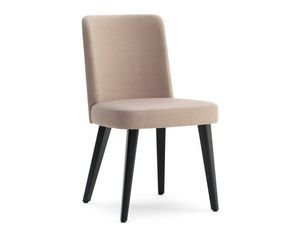 Cora-S, Chair for catering and public places