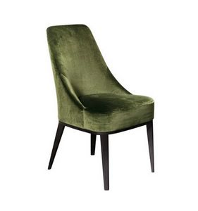 Flavia, Upholstered dining chair