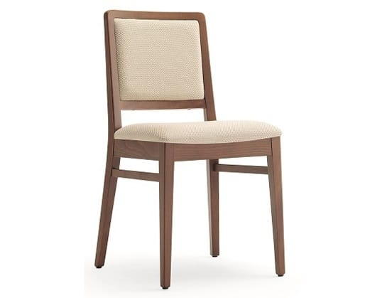 Godiva-S, Chairs for upholstered restaurant