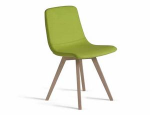 Ics 505MD4, Chair for home, hotels, restaurants, bars and public spaces