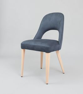 M34, Padded dining chair