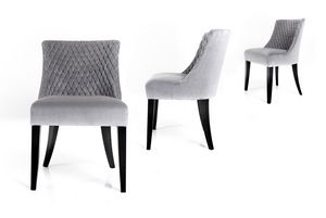 Rita, Contemporary bistro chair