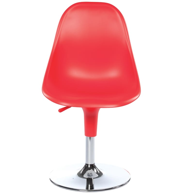 Harmony BTV, Swivel chair, adjustable in height