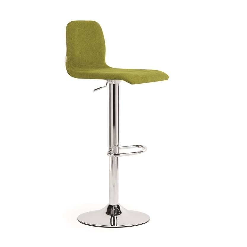 Ciao-SG, Height-adjustable stool