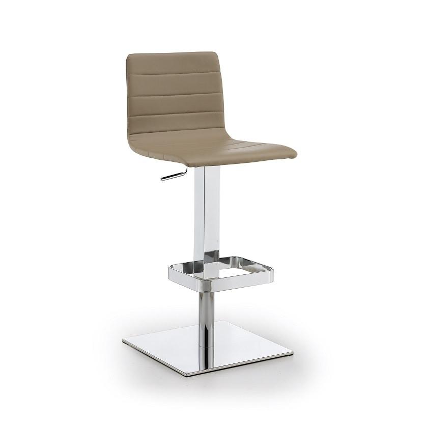 Firenze-SG2, Swivel stool